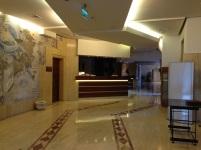 Hotel na Capadócia