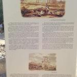 História do Templo