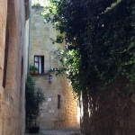 Cidade Medieval (Rhodes)