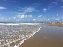 Playa Norte