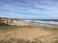 Playa del Rivero