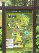 Parque do Caracol