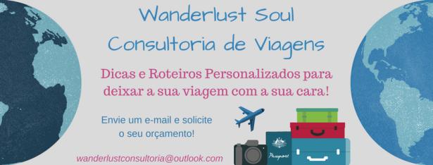 Wanderlust Soul (banner)
